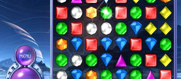 Bejeweled 2 Deluxe News