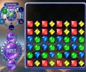 Bejeweled 2 Deluxe Chat