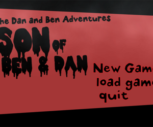 Son of Ben & Dan Videos