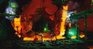 Trine 2's 'Unlimited Mode' lets you play as any character