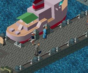 Little Big Adventure Videos