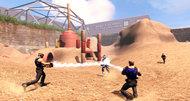 Duke Nukem Forever DLC screenshots