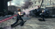 Duke Nukem Forever DLC screenshots