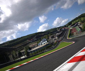 Gran Turismo 5 Videos