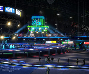 Gran Turismo 5 Screenshots