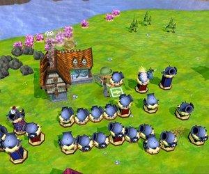 A World of Keflings Screenshots
