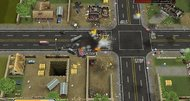 Burnout Crash! coming to iOS