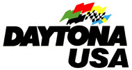 Daytona USA officially announced for PS3, Xbox 360