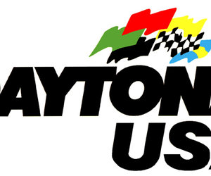 Daytona USA Chat