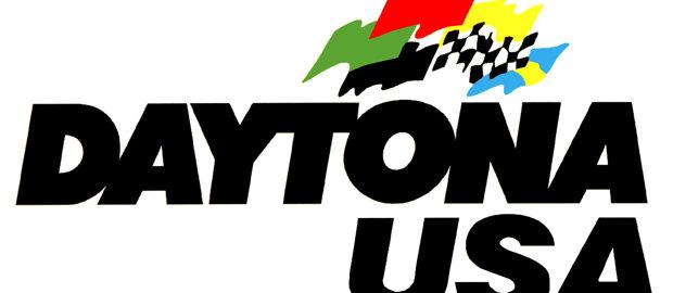 Daytona USA News