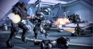 Mass Effect 3 demo coming in January