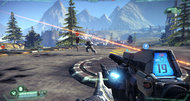 Tribes: Ascend 'Game of the Year Edition' coming Friday