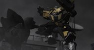Transformers Universe screenshots