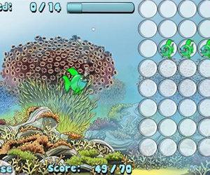 Fish Tank Screenshots