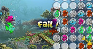 Fish Tank screenshots