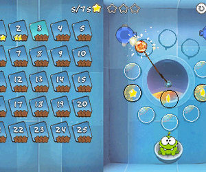 Cut the Rope Files