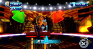 Minute to Win It Kinect screenshots