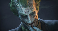 Batman Arkham City: Armored Edition shown for Wii U