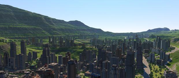 Cities XL 2012 News