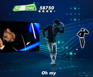 Everybody Dance Chat