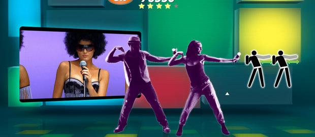 Everybody Dance News