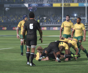 Jonah Lomu Rugby Challenge Files