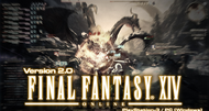 Final Fantasy XIV subscriptions restarting by end of year, PS3 version planned for 2012