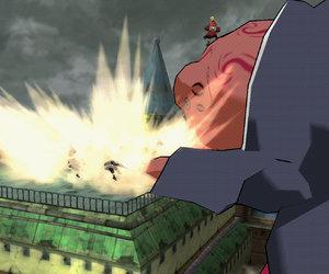Naruto Shippuden: Ultimate Ninja Impact Videos