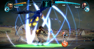 Gamescom 2011 PowerUp Heroes screenshots