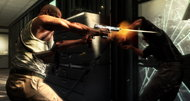 Max Payne 3 NYCC screenshots