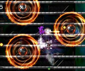 Alien Zombie Megadeath Screenshots