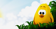 Toki Tori coming to PlayStation 3