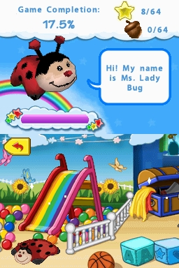 Pillow Pets Screenshots