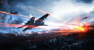 'Exclusive' Battlefield 3 DLC offered in Dr. Pepper promotion