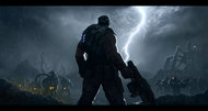 Gears of War movie still being shopped to studios