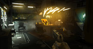 Deus Ex: The Fall domains registered by Square