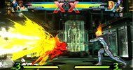 Ultimate Marvel vs. Capcom 3 'Heroes and Heralds' mode detailed