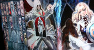 Rumor: Assassin's Creed's Ezio in Soul Calibur 5