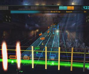 Rocksmith Screenshots