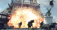 Call of Duty: Modern Warfare 3 for PC features detailed