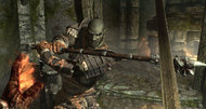 Elder Scrolls V: Skyrim PC system requirements confirmed