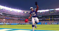 NFL Blitz coming back in 2012