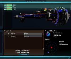 Sword of the Stars II: Enhanced Edition Files