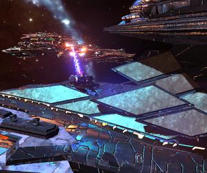 Sword of the Stars II: Enhanced Edition Screenshots