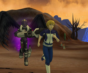 Digimon Masters Online Videos