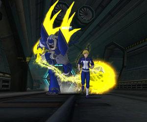 Digimon Masters Online Videos