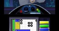 Nikoli's Pencil Puzzle screenshots
