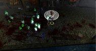 Zombie Apocalypse: Never Die Alone screenshots