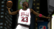 NBA 2K12 'Legends Showcase' DLC announced
