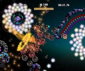 StarDrone Screenshots